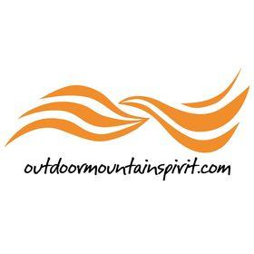 Outdoor Mountain Spirit