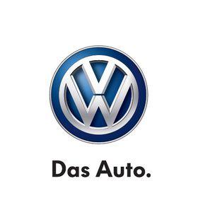 Volkswagen San Bernardino >> Volkswagen Of San Bernardino Vwofsb On Pinterest