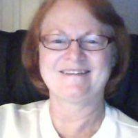 Diane Regts