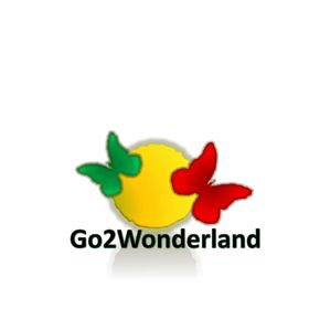 Go2Wonderland Wedding Planner and Tour Operator in Algarve