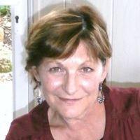 Martine Coupey