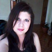 Karen Olmedo R