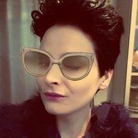 Kasia Kobro-Okołowicz