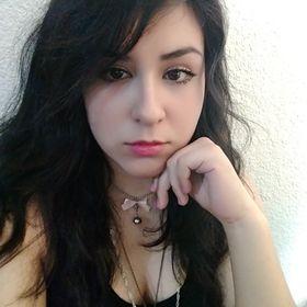 Nana Rivera