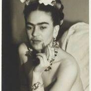 Mirusha Perez