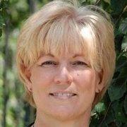 Cathy Twente