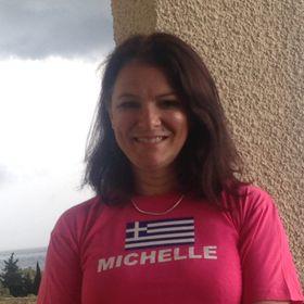 Michelle Leighton