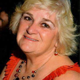 Sue Elvin