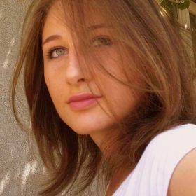 Ana Maria Ungureanu