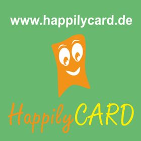 HappilyCard