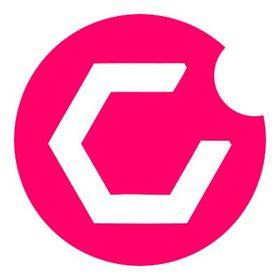 ClueCommerce