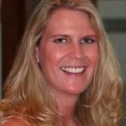 Christina Lewis-Twining
