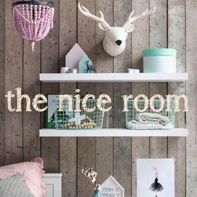 the nice room