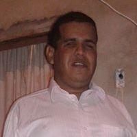 Luis Echeverria Bello