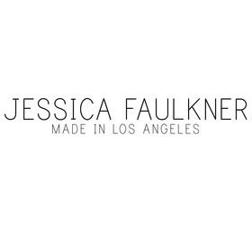 Jessica Faulkner Los Angeles