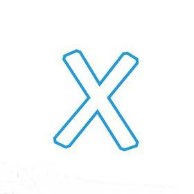 xeit GmbH - Agentur für Social Media Marketing und Online Marketing