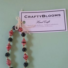 CraftyBlooms