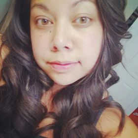 Christeena Delgado