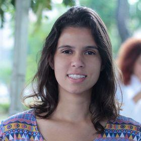 Paula Langoni