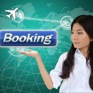 Vencem Global Services
