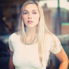 Jessica Craddock