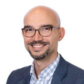 Miguel Picart