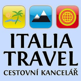 CK Italia Travel
