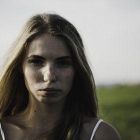 Alexandra Karasová