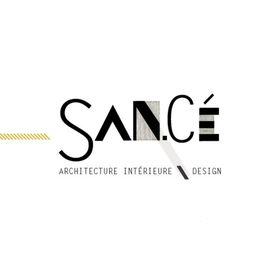 Célia Santoni architecte d'intérieur