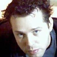 Tim Joiner
