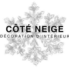 Côté Neige
