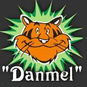Danmel