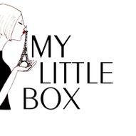 My Little Box Japan