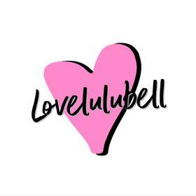 LoveLuluBell