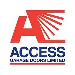 AccessGarageDoors