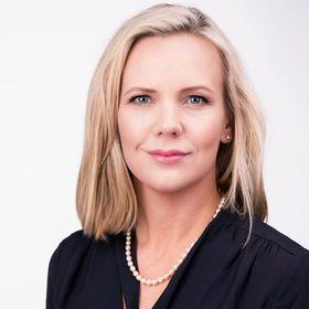 Emma Danielsson