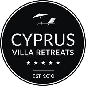 Cyprus Villa Retreats