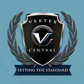 Vertex Central