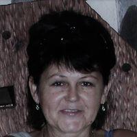 Bożena Bobowska