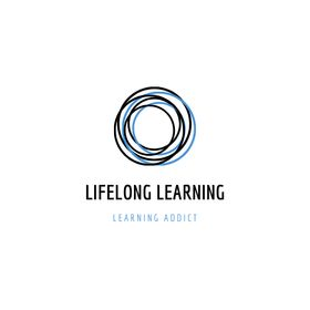 LearningAddict