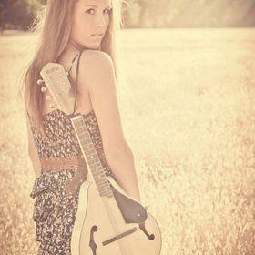 Kara Kester (kkester97) on Pinterest