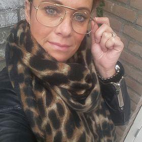 Imke Van Liempd