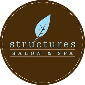 Structures Salon & Spa