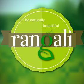 Rangali - Be naturally beautiful!