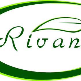 Rivana Ltd