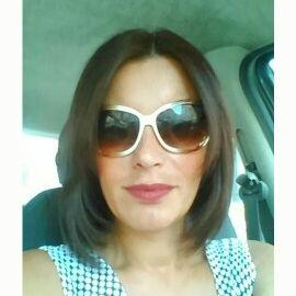 Elisabetta Fondati