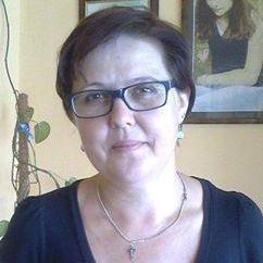 Małgorzata Bańkowska