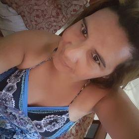 Vanesa Acosta