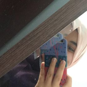Azime Nur Polat