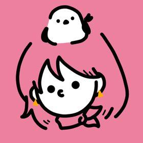 ぴっぴ |ピンタレスト・ブログ・デザイン